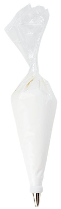Wilton Disposable 16-Inch Decorating Bags, 12 Pack ** ADDITIONAL DETAILS @ http://www.getit4me.org/baking/1008/?600