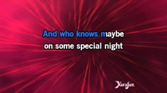 Karaoke She Believes In Me - Kenny Rogers * Karaoke, Singing, Believe, Music, Youtube, Fun, Songs, Muziek, Musik