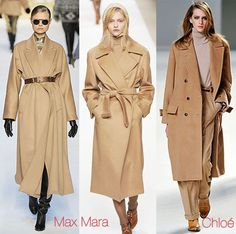 Wonder if I could score a Max Mara on sale....right now