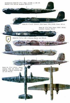 Aircraft Propeller, Ww2 Aircraft, Military Aircraft, Air Fighter, Fighter Pilot, Fighter Jets, Luftwaffe, Air Force Bomber, War Thunder