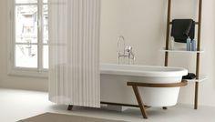 Αυτά Είναι τα 10 Πράγματα που Χρειάζεται Κάθε Μικρό Μπάνιο