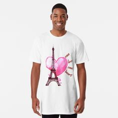 Promote | Redbubble Mens Tops, T Shirt, Fashion, Love Design, Supreme T Shirt, Moda, Tee Shirt, Fashion Styles, Fashion Illustrations