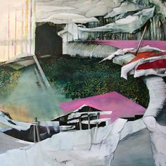 Megan Krause Oil On Canvas, Art Pieces, Random Acts, Fine Art, Sculpture, Illustration, Photographs, Painting, Artworks
