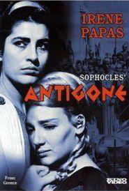 Antigone (Year:1961) | Full Movie HD |  Free Download and Streaming www.bigmovierelease.com
