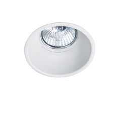 DOME 1 - Designer Recessed ceiling lights from LEDS ✓ all information ✓ high-resolution images ✓ CADs ✓ catalogues ✓ contact information ✓. Recessed Ceiling Lights, Downlights, Spotlights, Design, Spot Lights, I Found You