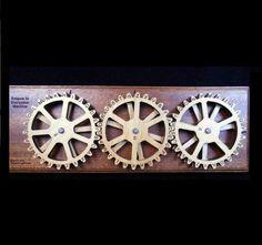 Enigma IV - Code Breaker Encryption Machine for Escape Rooms