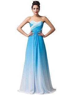 Grace Karin® Women Prom Dresses Blue A-line Strapless for Evening Party CL6173(12) GRACE KARIN http://www.amazon.com/dp/B00QM869H2/ref=cm_sw_r_pi_dp_dAlCvb1VXRHFD