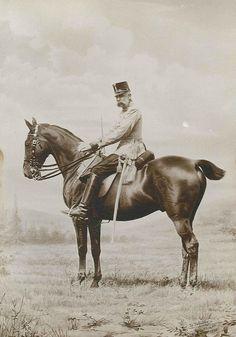 Kaiser Franz Joseph I Kaiser Franz Josef, Franz Josef I, Die Habsburger, Fürstentum Liechtenstein, Joseph, Austrian Empire, Old Portraits, Austro Hungarian, History Photos