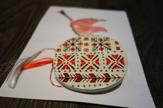 martisor traditional romanesc All Craft, Happy Women, Projects To Try, Restaurant, Traditional, Day, Mothers, Tourism, Felt