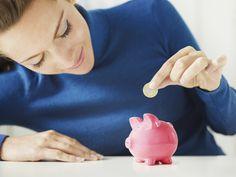 Formas de ahorrar dinero en 2015 - http://www.mujercosmopolita.com/formas-de-ahorrar-dinero-en-2015.html