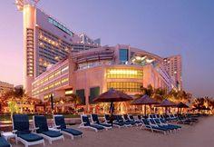 #Beach #Rotana #Abu Dhabi