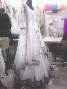 anushree reddy lengha uk - Google Search