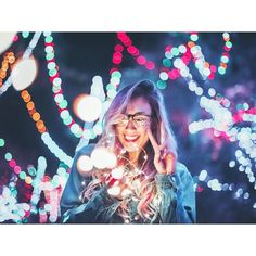 "62.4k Likes, 638 Comments - Brandon Woelfel (@brandonwoelfel) on Instagram: ""Saw you through the darkness, darkness can't hide the moon"""
