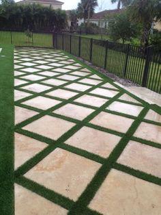 Lawn & Landscape - Synthetic Turf International | Synthetic Turf International -