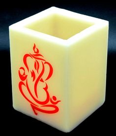 Kytes India Lord Ganesh LED Candle, http://www.snapdeal.com/product/kytes-india-lord-ganesh-led/1015780155