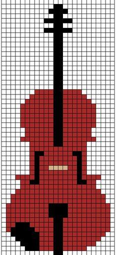Cello
