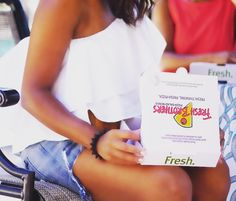 Thank you @freshbrothers for sponsoring our Summer Pool Party and Playdate! Thank you @cairoscustomevents for creating an amazing experience for our moms and kids! #freshbrothers #singlemomsplanet #cairoscustomevents