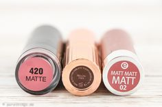 Need It Eye Shadow Palette, Nude, Ounce (Pack of - Cute Makeup Guide Pillow Talk Lipstick, Lipstick Art, Lipstick Dupes, Lipgloss, Makeup Dupes, Lipstick Colors, Makeup Brushes, Lipsticks, Lip Art