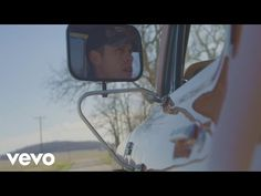 Dustin Lynch - Small Town Boy (Official Audio) - YouTube