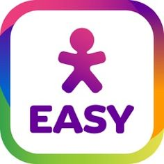 Vivo Easy oferece 100% de cashback para novos consumidores Android Apps, Easy, Youtube, Vivo, Internet, App Store, 30, Good Food, Goodies