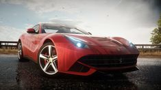 10 Best Games Images Need For Speed Rivals Need For Speed Need