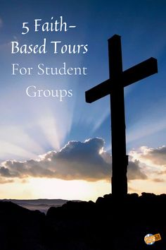We receive requests from student groups regularly who are looking for a field trip or large class experience with a religious theme, be it a Catholic-based tour of NYC or a Salt Lake City Mormon excursion. There are a plethora of diverse religious experiences in the United States, with plenty to explore outside of Christianity as well. Salt Lake City Mormon, Religious Experience, Christianity, Catholic, Travel Tips, The Outsiders, United States, Nyc, Faith