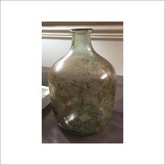 Avalon vase medium