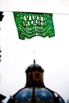 Viva Mexico! The Parish of Santa Prisca and San Sebastian, Taxco Mexico by Noe on 500px