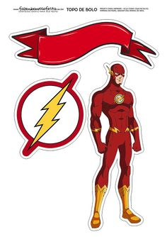 Free cool stuff for Superheroes, Star Wars, Angry Birds, Minecraft, Sonic, Pokémon, Lego, Dr. Who and more themed parties for geeks.