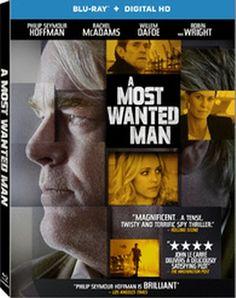La Spia A Most Wanted Man (2014) avi MD Mp3 BDRip iTA - FREE