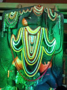 Prasanna Veeranjaneya temple, mahalakshmipuram, bangalore Bhagavata Purana, Shiva Lord Wallpapers, Lord Krishna Images, Ganesha Art, Indian Gods, Hanuman, Faith, Temples, Goddesses