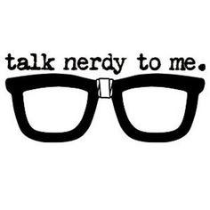 Tweets with replies by Talk Nerdy To Me (@TalkNerdyPod) | Twitter