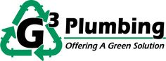 G3 Plumbing provides top-notch drain cleaning. Taking care of your plumbing system is something every business owner should do. You need to make sure that ..