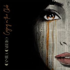 Camila Cabello Solo Debut Fails to Stand Out