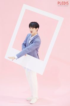 Listen to every Seventeen track @ Iomoio Wonwoo, Jeonghan, Seungkwan, Hoshi Seventeen, Seventeen Debut, Vernon, Pop Boys, Hiphop, Carat Seventeen