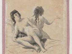 Image result for goya drawings