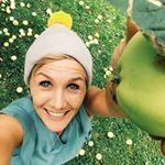 Katso Instagram-kuva käyttäjältä @johannakais_piikok • 42 tykkäystä