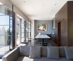 OK — Portland Hilltop Interiors