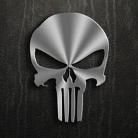 Cheap case for iphone, Buy Quality case for iphone directly from China case plus Suppliers: Punisher Skull Cover Case for iPhone SE 6 7 Plus Samsung Galaxy Mini Edge Plus Logo Punisher, Punisher Marvel, Punisher Skull, Skull Wallpaper, Marvel Wallpaper, Wallpaper Wallpapers, Mobile Wallpaper, Pretty Boy Swag, Badass Skulls