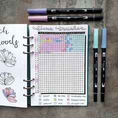 I'm trying out a time tracker this month! Looks like most of my time is used up by work and sleep who would have thought . . #bulletjournal #bujo #habittracker #timetracker #filofax #bujocommunity #bulletjournaling #filofaxclipbook #bujolove #ringbinder #bujoinspo #journaling #planner #planning #sleeptracker