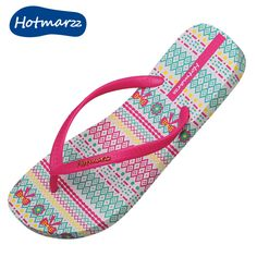 d0ada3c7264 19 Best Hotmatrzz Flip flops-aliexpress images
