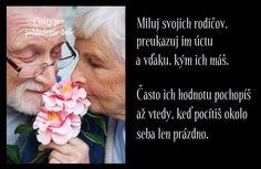 . Motto, Humor, Funny, Humour, Funny Photos, Funny Parenting, Funny Humor, Comedy, Mottos