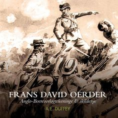 Frans-Oerder Chapter 3, Afrikaans, David, War, Colour, Movies, Movie Posters, Color, Films