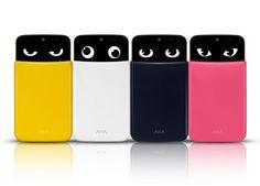 LG Aka chiếc Smartphone dành cho giới trẻ năng động