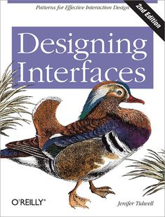 85 best ux books worth reading images on pinterest book patterns for effective interaction design fandeluxe Choice Image