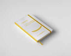 #diseño #merchandising #aplicacionesdemarca #branding #diseño #callcenter #marketing #publicidad #agenciadepublicidad #equilatera #trabajos