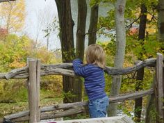 25 great things to do in Suffolk County- indoors and out!  Hiking on Long Island- at Stony Brook