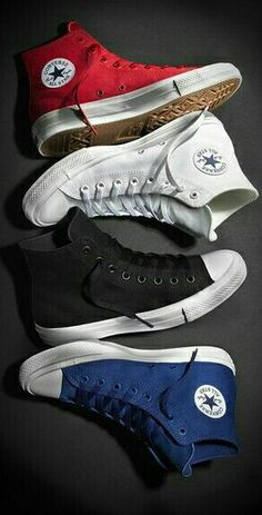 a407f05ba3 26 Best Wish list :) images | Converse sneakers, Chuck taylors ...