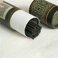 Tibetan Incense Machine, View Tibetan incense machine from Chen Yang Liu's Co.,Ltd. on EC21.com