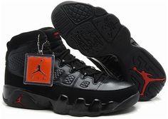 9ab15ee35dcf Air Jordan IX(9)-0521 Wholesale Jordans